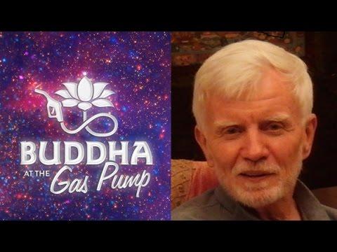 Gary Weber - Buddha at the Gas Pump Interview