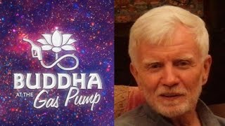 Gary Weber - Buddha at the Gas Pump Interview