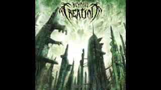 Beyond Creation - Omnipresent Perception(8 bit version)