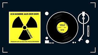 Gleitzeit - Ich komme aus der DDR (HQ)