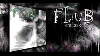 "FLUB - ""Colors"""