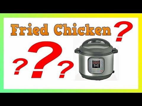 pressure-cooker-fried-chicken