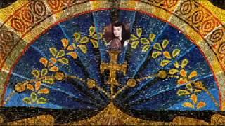 Византийская принцесса в Пскове