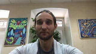 Вебинар по онлайн курсу СВАРГА 1 уровень для занимающихся и интересующихся – 25.02.2018