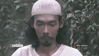 HIJRAH - Cerita Penyebab Sumanto Menjadi Kanibal (23/7/18) Part2 MP3
