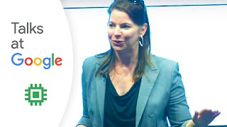 "Kate O'Neill: ""Tech Humanism: The Future is Meaningful"" 
