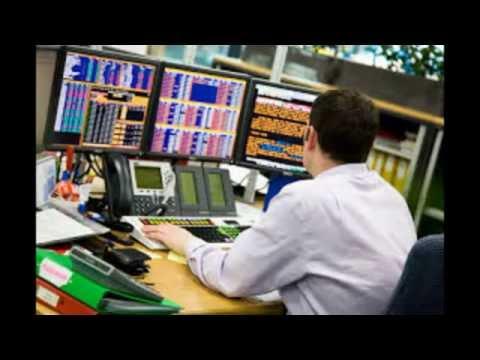 24. Forex Trading Platforms USA