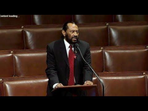 House Votes Down Trump Impeachment Resolution