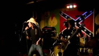 B B BOOGIE/live at chicken shack