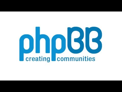 How install phpBB 3.2 with ISPmanager
