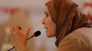 حوار- رئيس لجنة المصالحة: لأول مرة تعترف تونس بالانتهاكات.. ولهذا نجحت تجربتها