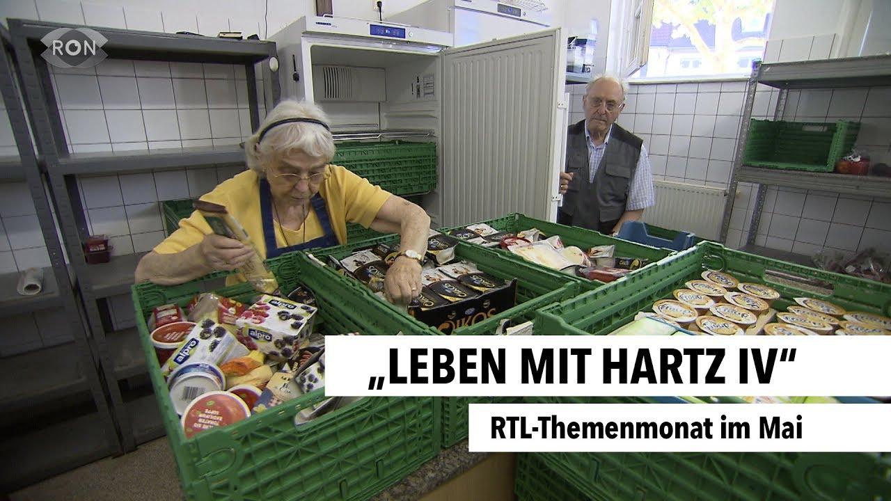 Leben Mit Hartz 4 Forum
