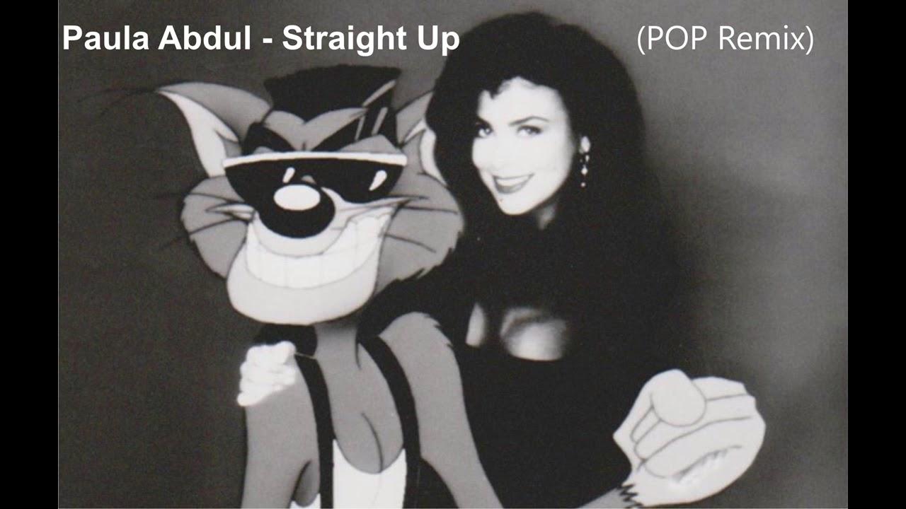abdul remix Paula