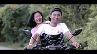 HT LALTHANZAMI - KA THAI TLUANGTE (OFFICIAL)