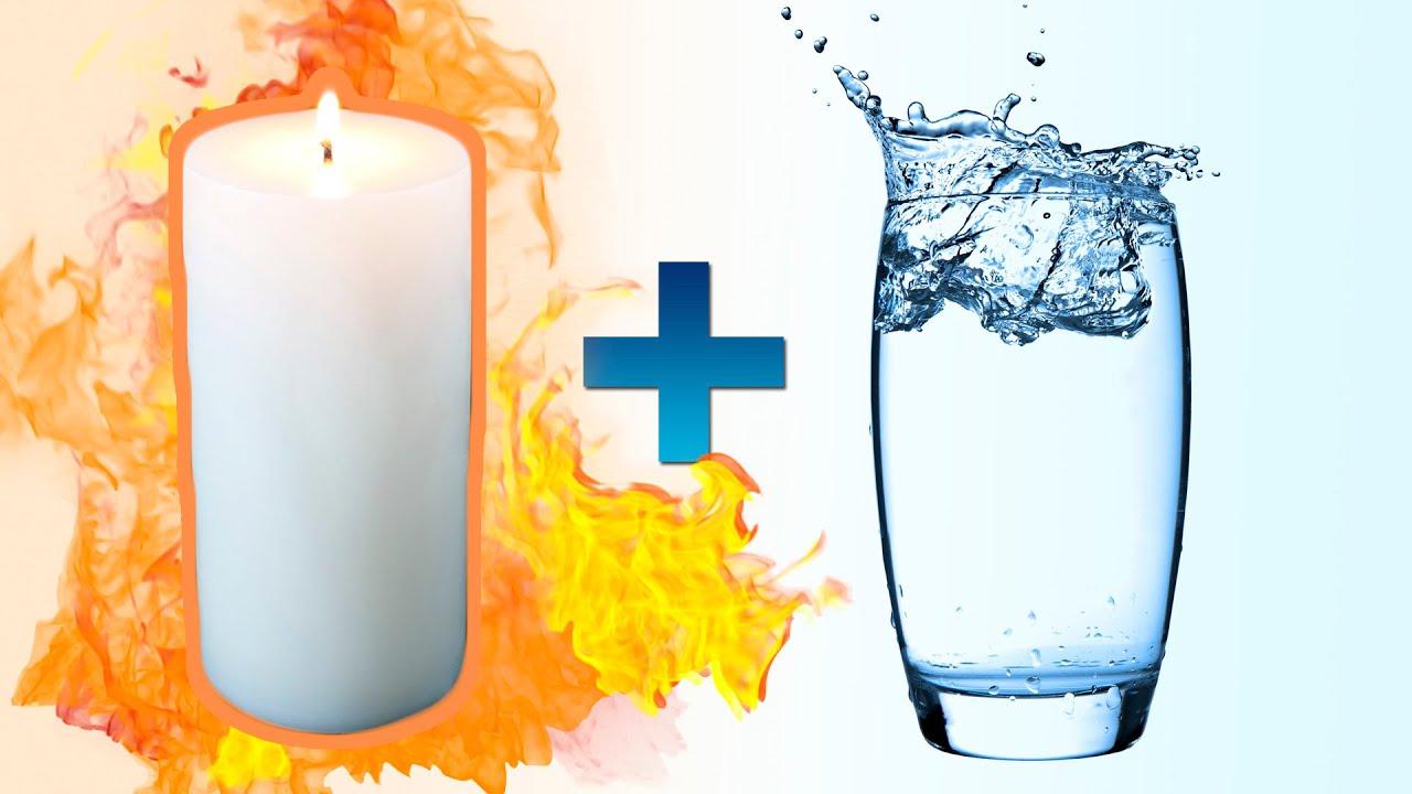 transi-voda-gorit-ot-avtomobilnoy-svechi