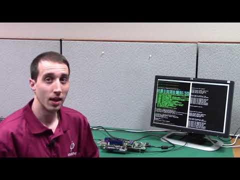 Jeff Johnson | FPGA Developer