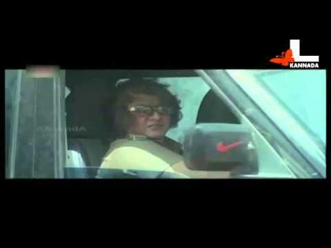 Amrutha Kannada | Kiran Bedi | Malashri | Srinivasa Murthy | Kannada Film Song