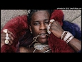 Download Mob Ties (Young Thug Type Beat) MP3 song and Music Video