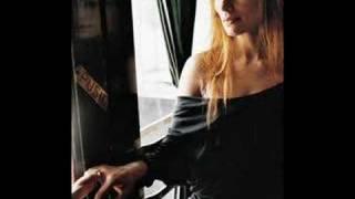 Precious Things - Tori Amos