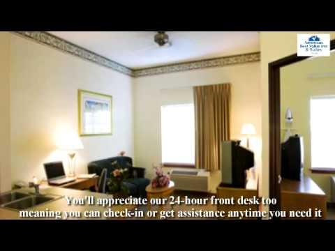 Hotel In Three Rivers Mi Hotels You
