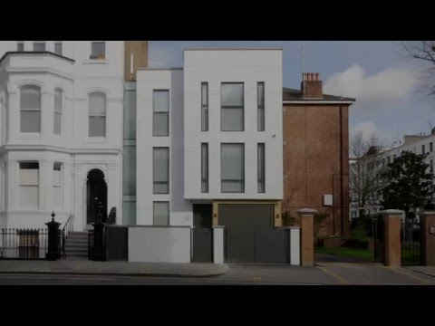 Property Notting Hill‎ Landmass London Latest Development