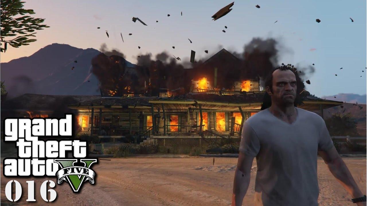Grand Theft Auto (Computerspiel)
