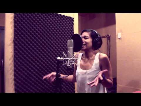Amanda feat. Nino RAN - Hey Kamu (30sec teaser)