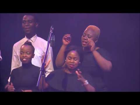Assemblies Of God Lesotho(AGL)