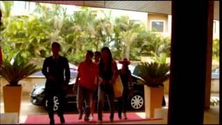 Della Resorts Della Adventure, Resorts and Villas in Lonavala, Luxury Resorts, Signature ...