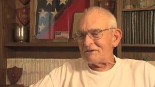Old Man Diaz - Snipe Sailor