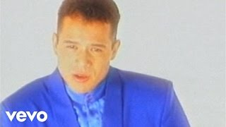 Los Angeles Azules - Amigos Nada Mas (Video Oficial)