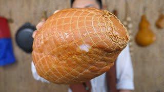 코스트코 단백질 채우기 좋은 음식 델리바베큐 요리 8선
