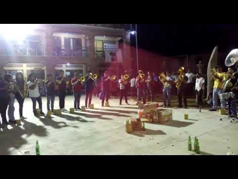 Baile en yagila 2017 thumbnail