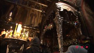 Architectural Ensemble of the Trinity Sergius Lavra in  ... (UNESCO/NHK)