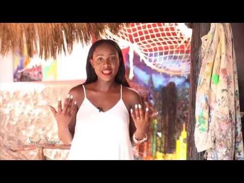 Présentation de Sweet Senegal