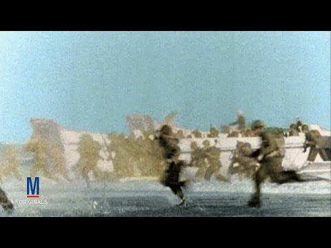 Battlefield 101: Amphibious Assaults