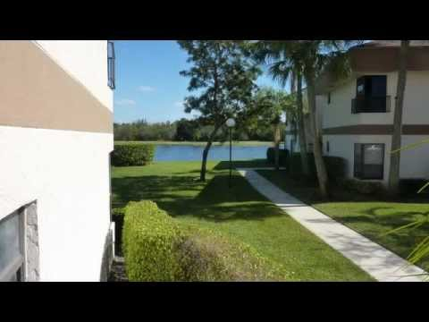 The Township Condos For Sale In Coconut Creek FL 33066