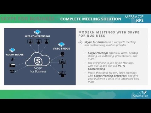 Office 365 and the Enterprise E5 Offering