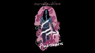 Marcello Tahitoe - Antistatis (Official Audio Video)