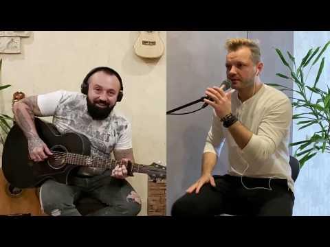 """""""Лети"""" Home - Amplug. Igor Yan Feat. Артур Железняк"""