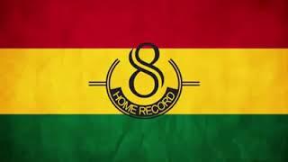 Versi Reggae Di Rantau Di Gelangi Rindu