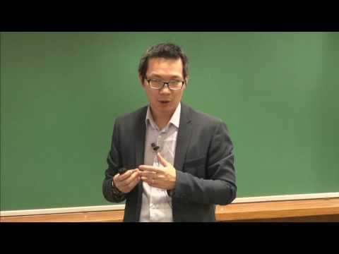 Catalysis for Energy Storage (Lecture-1)