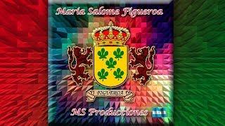 reconocimientos a maria salome figueroa y ms producciones