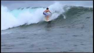 john john florencen y matt meola surfing aerial show