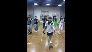 『WING』 NMB48 1期研究生 小柳有沙(ありぃ):撮影&投稿 NMB48 TeamM ...