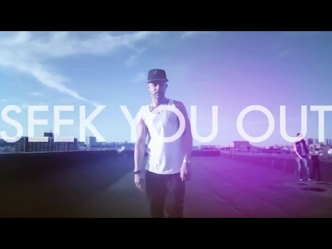 Chris Webby x Emilio Rojas - Seek You Out (Official Video)