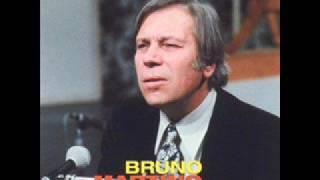 Bruno Martino - Fai Male