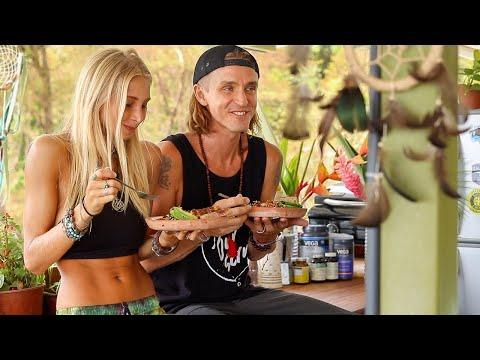 Best High Protein Vegan Breakfast | Easy Vegan Recipes