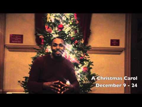 INSIDE VSC - Christmas Memories - Tommy Coleman