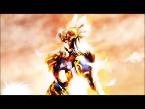 Valkyrie Profile [COMPLETE OST ~ HIGH QUALITY]